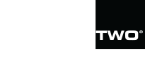 WarehouseTWO - An inventory-sharing solution for wholesaler-distributors